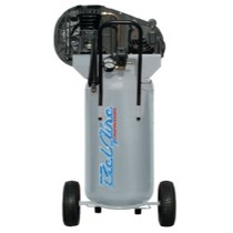 1999-2000 Honda_Powersports CBR_600_F4 IMC (Belaire) Single Stage Electric Reciprocating Air Compressor 2 HP