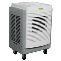 1976-1980 Plymouth Volare Impco Air Coolers Mobile Evaporative Cooler 2,000 CFM