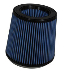2001-2003 Volvo V70 Injen Replacement Filter