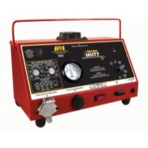 2001-2005 Toyota Rav_4 Innovative Products Of America MiniMUTT Mobile Universal Trailer Tester