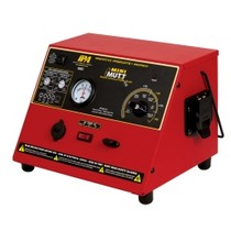 1986-1992 Mazda RX7 Innovative Products Of America MiniMUTT® Trailer Tester for Light Duty Trailers