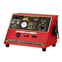 1968-1984 Saab 99 Innovative Products Of America Smart MUTT® Trailer Tester for 7-Spade Pin Trailers