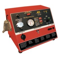 1997-2002 Buell Cyclone Innovative Products Of America Smart MUTT® Trailer Tester for Commercial Trailers