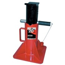1972-1980 Dodge D-Series Intermarket 20 Ton Heavy Duty Jack Stand