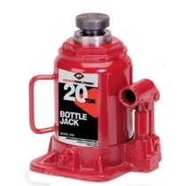 1972-1980 Dodge D-Series Intermarket 20 Ton Bottle Jack