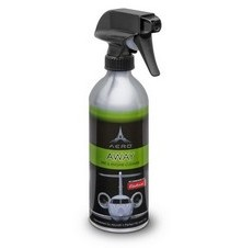 "1999-2003 BMW M5 Aero ""Away"" Tire and Engine Degreaser (16 oz)"