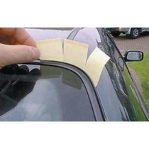 1987-1990 Nissan Sentra Intertape Polymer Group TrimFast Trim Masking Tape