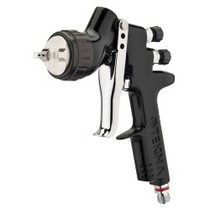 1993-2002 Ford Econoline ITW Devilbiss TEKNA® QuickClean Uncupped Spray Gun