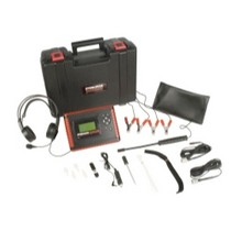2002-2005 Honda Civic_SI J S Products (steelman) DriveTrainEAR - Noise and Vibration Diagnostic Kit