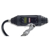 2004-2005 Suzuki GSX-R600 J S Products (steelman) Digital Tire inflator
