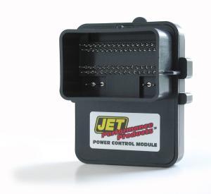94 ford ranger 4.0 manual transmission
