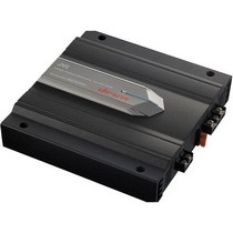 2001-2006 Dodge Stratus JVC 800W DRVN Digital Mono Power Amplifier