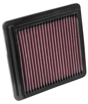 Air Filters for Honda Civic at Andys Auto Sport
