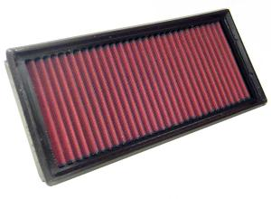 Ford Escort Air Filters At Andy S Auto Sport