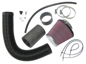 Toyota Mr2 Cold Air Intakes at Andy's Auto Sport