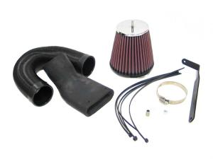 BMW 3 Series Cold Air Intakes at Andy's Auto Sport