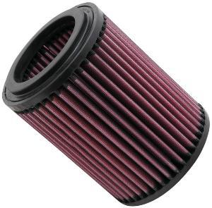 AF5456 HONDA ACURA ENGINE AIR FILTER for Civic SI CRV Element RSX 2.0L /& 2.4L