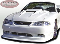1994-1998 Ford Mustang KBD Cobra R Body Kit