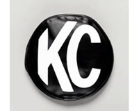 Universal - Fits all Trucks KC HiLites Light Covers - 8