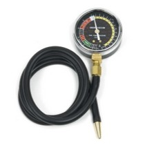 1979-1982 Ford LTD KD Tools Fuel Pump Vacuum and Pressure Tester