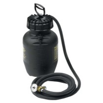 1999-2000 Honda_Powersports CBR_600_F4 KD Tools Brake Bleeder Tank 4 Qt. 10-1/2ft. Hose
