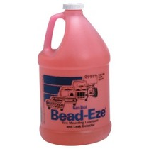 Universal (All Vehicles) Ken-tool BeadEze® Tire Lubricant - One Gallon