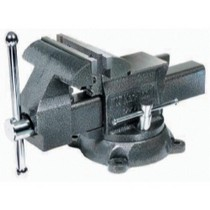"2000-2005 Lexus Is Ken-tool K55 5-1/2"" Professional Workshop Vise"