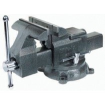 "1997-2003 BMW 5_Series Ken-tool K65 6-1/2"" Professional Workshop Vise"