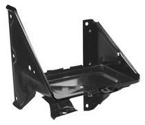K Series with A//C Battery Tray 67-72 Chevorlet Pick Up Truck C AMD