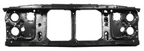 1973-1981 Chevrolet Blazer KeyParts Radiator Support