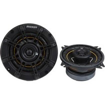 "1973-1978 Mercury Colony_Park Kicker 4"" 2-way Car Speakers"