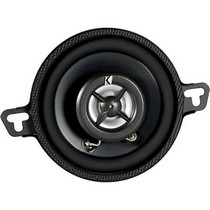 "1973-1978 Mercury Colony_Park Kicker 3.5"" 2-way Car Speakers"