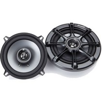 "1973-1978 Mercury Colony_Park Kicker 5.5"" 2-way Car Speakers"