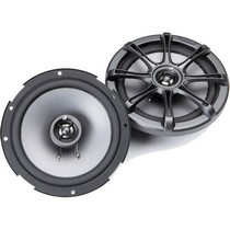 "1973-1978 Mercury Colony_Park Kicker 6.75"" 2-way Car Speakers"