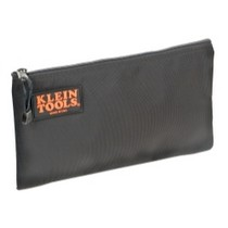 2007-9999 Saturn Aura Klein Tools Cordura Ballistic Nylon Zipper Bag