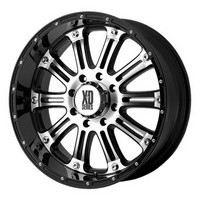 ford f250 rims at andy s auto sport 6 Door Ford F-250 03 04 f 250 2wd super duty 98 03 f 350