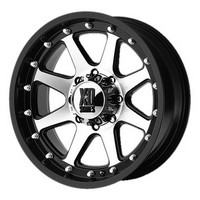 jeep wrangler rims at andy s auto sport Jeep Liberty Tires 85 02 astro 92 99 suburban 1500 2wd 85 02 safari