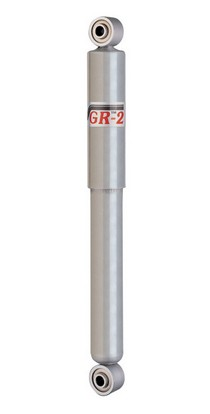 1989-1992 Ford Bronco KYB Shock - GR-2 - Front (Either Side)