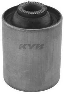 2008-9999 Jeep Liberty KYB Shock/Strut Mount - Front (Either Side)