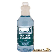 1962-1965 Plymouth Savoy Lane's Auto Leather Cleaner (16oz)