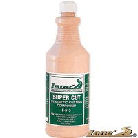 1974-1983 Mercedes 240D Lane's Synthetic Cutting Compound - Super Cut (16oz)