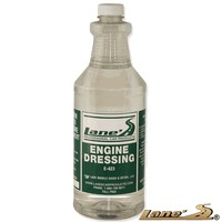 1974-1983 Mercedes 240D Lane's Engine Dressing (16oz)