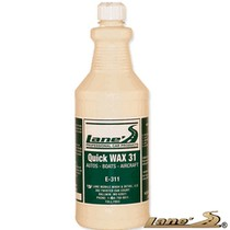 1991-1995 Volvo 940 Lane's Auto Wax (16oz)