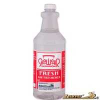 1989-1992 Ford Probe Lane's Water Based Air Freshner - Fresh Car Scent (16oz)