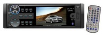 "2007-9999 Audi Q7 Legacy 3"" TFT DVD/VCD/MP4/MP3/mp4/CD/CD-RW Compatible & USB Port"