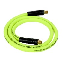 "1978-1990 Plymouth Horizon Legacy Manufacturing Flexzilla® 1/2"" x 6' Swivel Whip Hose"