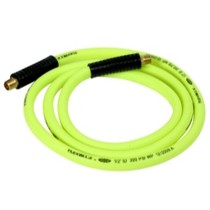 "1978-1990 Plymouth Horizon Legacy Manufacturing Flexzilla® 1/2"" x 8' Swivel Whip Hose"