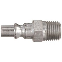 1999-2007 Ford F250 Lincoln Lubrication ARO-Style Air Coupler