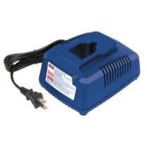 "1997-2003 BMW 5_Series Lincoln Lubrication 110 Volt One Hour ""Smart"" Charger for the Power Luber"