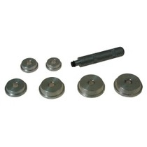 1971-1976 Chevrolet Caprice Lisle Bearing and Seal installer